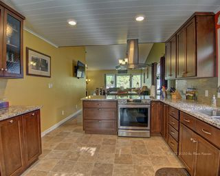 Photo 12: 127 Crystal Lane: Sherwood Park House for sale : MLS®# E4206221