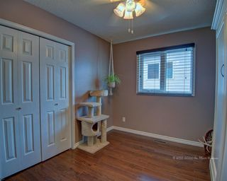 Photo 16: 127 Crystal Lane: Sherwood Park House for sale : MLS®# E4206221