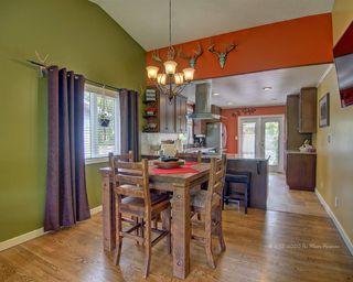 Photo 8: 127 Crystal Lane: Sherwood Park House for sale : MLS®# E4206221