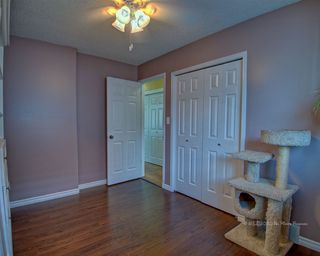 Photo 17: 127 Crystal Lane: Sherwood Park House for sale : MLS®# E4206221