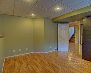 Photo 34: 127 Crystal Lane: Sherwood Park House for sale : MLS®# E4206221
