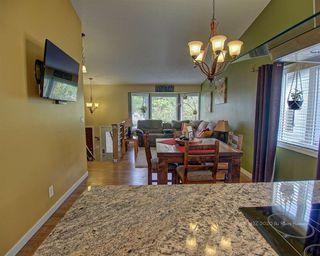 Photo 13: 127 Crystal Lane: Sherwood Park House for sale : MLS®# E4206221