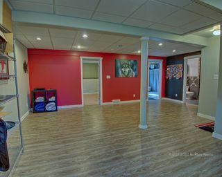 Photo 29: 127 Crystal Lane: Sherwood Park House for sale : MLS®# E4206221