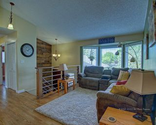 Photo 6: 127 Crystal Lane: Sherwood Park House for sale : MLS®# E4206221