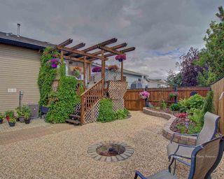Photo 46: 127 Crystal Lane: Sherwood Park House for sale : MLS®# E4206221