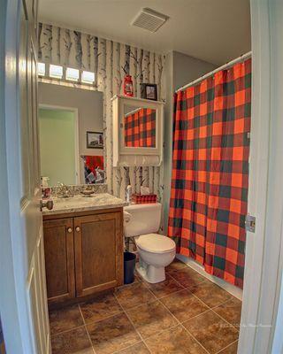 Photo 19: 127 Crystal Lane: Sherwood Park House for sale : MLS®# E4206221