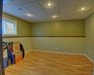 Photo 32: 127 Crystal Lane: Sherwood Park House for sale : MLS®# E4206221