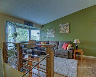 Photo 2: 127 Crystal Lane: Sherwood Park House for sale : MLS®# E4206221
