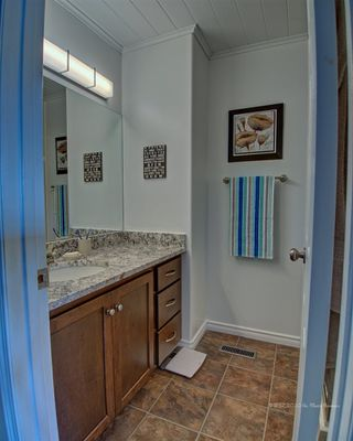 Photo 23: 127 Crystal Lane: Sherwood Park House for sale : MLS®# E4206221