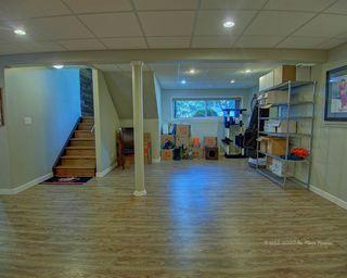 Photo 27: 127 Crystal Lane: Sherwood Park House for sale : MLS®# E4206221