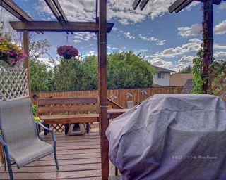 Photo 38: 127 Crystal Lane: Sherwood Park House for sale : MLS®# E4206221
