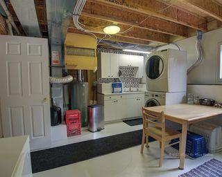Photo 37: 127 Crystal Lane: Sherwood Park House for sale : MLS®# E4206221