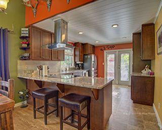 Photo 9: 127 Crystal Lane: Sherwood Park House for sale : MLS®# E4206221