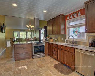 Photo 11: 127 Crystal Lane: Sherwood Park House for sale : MLS®# E4206221