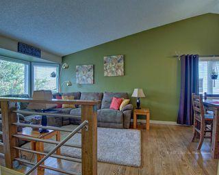 Photo 3: 127 Crystal Lane: Sherwood Park House for sale : MLS®# E4206221