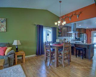 Photo 4: 127 Crystal Lane: Sherwood Park House for sale : MLS®# E4206221