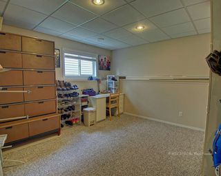 Photo 30: 127 Crystal Lane: Sherwood Park House for sale : MLS®# E4206221