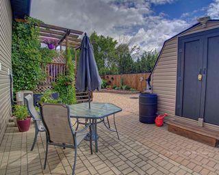 Photo 41: 127 Crystal Lane: Sherwood Park House for sale : MLS®# E4206221