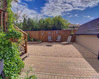 Photo 43: 127 Crystal Lane: Sherwood Park House for sale : MLS®# E4206221