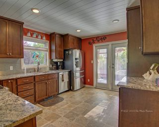 Photo 10: 127 Crystal Lane: Sherwood Park House for sale : MLS®# E4206221