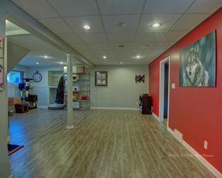 Photo 25: 127 Crystal Lane: Sherwood Park House for sale : MLS®# E4206221