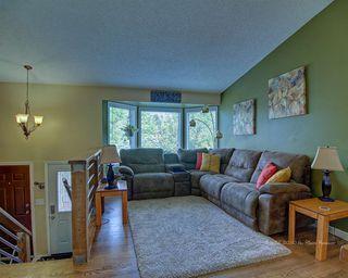 Photo 5: 127 Crystal Lane: Sherwood Park House for sale : MLS®# E4206221