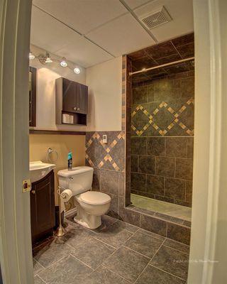 Photo 35: 127 Crystal Lane: Sherwood Park House for sale : MLS®# E4206221