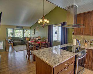 Photo 14: 127 Crystal Lane: Sherwood Park House for sale : MLS®# E4206221