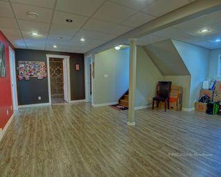 Photo 28: 127 Crystal Lane: Sherwood Park House for sale : MLS®# E4206221