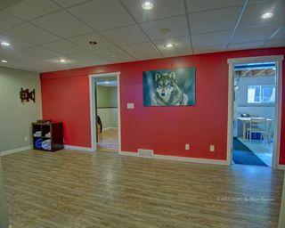 Photo 24: 127 Crystal Lane: Sherwood Park House for sale : MLS®# E4206221
