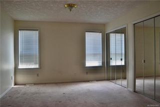 Photo 6: 8 Eagle Lane in View Royal: VR Glentana Manufactured Home for sale : MLS®# 843897