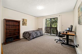 Photo 31: 950 Easter Rd in Saanich: SE Quadra House for sale (Saanich East)  : MLS®# 843512