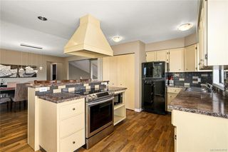Photo 15: 950 Easter Rd in Saanich: SE Quadra House for sale (Saanich East)  : MLS®# 843512