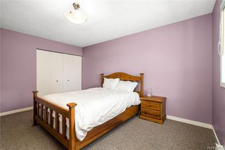 Photo 36: 950 Easter Rd in Saanich: SE Quadra House for sale (Saanich East)  : MLS®# 843512