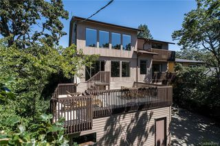 Photo 46: 950 Easter Rd in Saanich: SE Quadra House for sale (Saanich East)  : MLS®# 843512