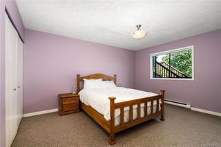 Photo 35: 950 Easter Rd in Saanich: SE Quadra House for sale (Saanich East)  : MLS®# 843512