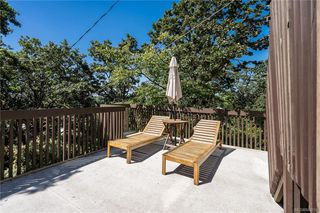Photo 24: 950 Easter Rd in Saanich: SE Quadra House for sale (Saanich East)  : MLS®# 843512