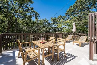 Photo 23: 950 Easter Rd in Saanich: SE Quadra House for sale (Saanich East)  : MLS®# 843512