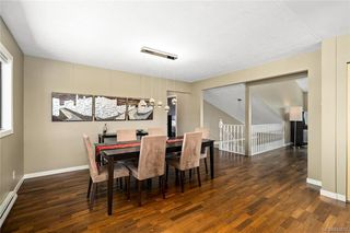 Photo 10: 950 Easter Rd in Saanich: SE Quadra House for sale (Saanich East)  : MLS®# 843512