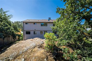Photo 41: 950 Easter Rd in Saanich: SE Quadra House for sale (Saanich East)  : MLS®# 843512