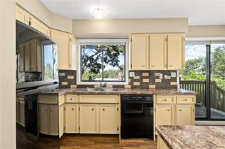 Photo 16: 950 Easter Rd in Saanich: SE Quadra House for sale (Saanich East)  : MLS®# 843512