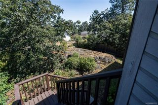 Photo 18: 950 Easter Rd in Saanich: SE Quadra House for sale (Saanich East)  : MLS®# 843512