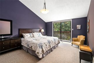 Photo 26: 950 Easter Rd in Saanich: SE Quadra House for sale (Saanich East)  : MLS®# 843512