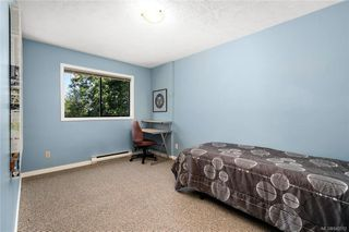 Photo 32: 950 Easter Rd in Saanich: SE Quadra House for sale (Saanich East)  : MLS®# 843512