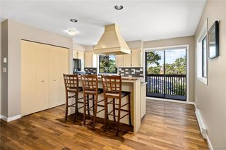 Photo 13: 950 Easter Rd in Saanich: SE Quadra House for sale (Saanich East)  : MLS®# 843512