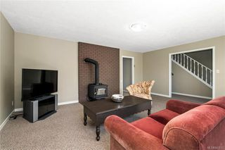 Photo 20: 950 Easter Rd in Saanich: SE Quadra House for sale (Saanich East)  : MLS®# 843512