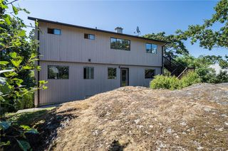Photo 42: 950 Easter Rd in Saanich: SE Quadra House for sale (Saanich East)  : MLS®# 843512