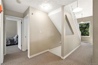 Photo 37: 950 Easter Rd in Saanich: SE Quadra House for sale (Saanich East)  : MLS®# 843512