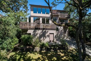 Photo 48: 950 Easter Rd in Saanich: SE Quadra House for sale (Saanich East)  : MLS®# 843512