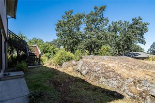 Photo 43: 950 Easter Rd in Saanich: SE Quadra House for sale (Saanich East)  : MLS®# 843512